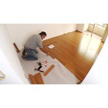 Pisos flotantes madera pisos en mercado libre argentina Instalacion piso madera