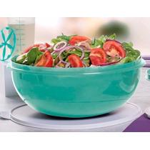 Tupperware Saladeira 6,5l Mint