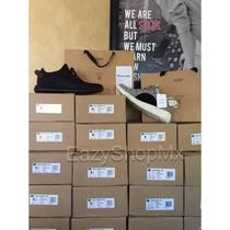 Yeezy Boost 350 Originales Caja+bolsa+ticket+llavero+envio