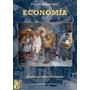 Economia - Editorial: Maipue