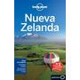 Nueva Zelanda Lonely Planet Castellano 2015