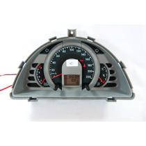 40 Fox Painel Velocimetro Rpm Novo S/ Acrilico 5z0920820p /