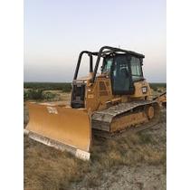 Bulldozer Caterpillar Año 2012 (gmy100286)
