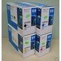 Cartuchos Toner Hp 4700, Para Recargar (usados)