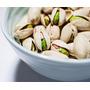 Pistachos Tostados Y Salados Premium X 1kg - Sabores Andinos