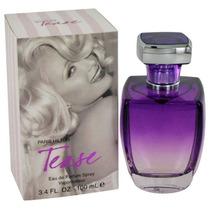 Perfumes Nuevos Importados Originales
