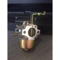 Carburador Para Robin Subaru Ey20 Nuevos No Recostruidos