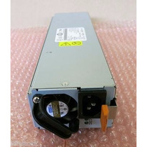 Power Supply Server Ibm 3650 3400 3500 24r2730 Fuente24r2731