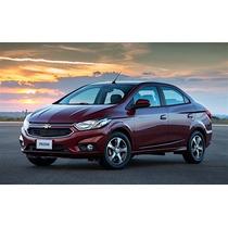 Nuevo Chevrolet Prisma Ltz A/t