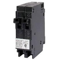 Siemens Q1520 Uno De 15 Amperios Y Un 20-amp Interruptor Uni