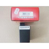 Cdi Ybr / Xtz 125 (2002-05) - Servitec (11883)
