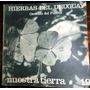 Colecc. Nuestra Tierra. Hierbas Del Uruguay Nª 19