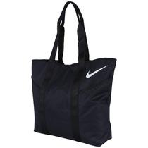 Bolsa Nike Feminina Label Tote Ba4929-001 Original + Nota F