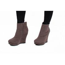 Bota Calzado Zapato Dama Venta X Mayor /$850 X 6 Unidades