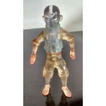 Boneco Coleção Avatar Mcd