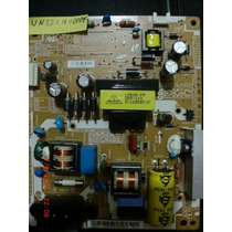 Fuente Poder Televisor Samsung Un32eh4000 Y Un32eh4003