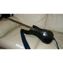 Guitar Combo Samick Established 1958 Floyd Rose