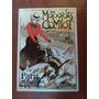 Afiche Vintage Publicitario - Motocycles Comiot - Steinlen