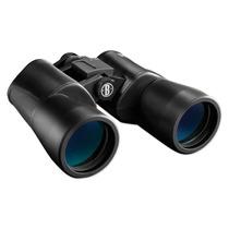 Bushnell 132050 Binoculares 20 X 50mm - Negro
