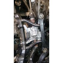 Suspensão Traseira Completa Fiat Toro Diesel Auto Pecas 8648