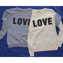 Sweater Love!!!