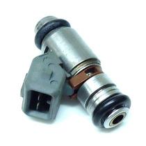 Bico Injetor Vw Gol Power 1.0 16v 03/ Gasolina Jnb Iwp058