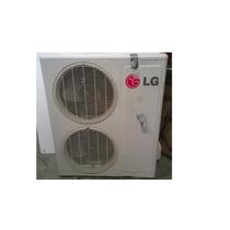 Aire Acondicionado Lg S342cp Comp-173