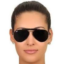 Óculos Rb De Sol 3030 Modelo Caçador