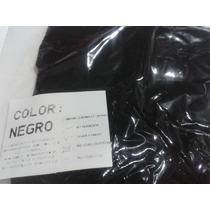 Medias Pantys A La Rodilla Color Negro Tipo Huevito