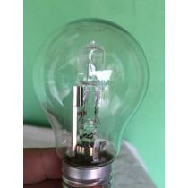 Lampada Para Churrasqueira 100 Watts - 110v