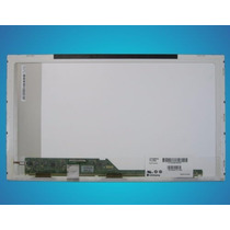 Pantalla Lcd Led 15.6 40 Pine Slim Hp Dell Toshi Lenovo Acer
