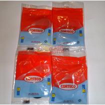 Retentor Bengala Garfo Canela Twister/cb300/xlx350/cb500