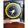 Reloj Orbis 125v. 45/60 Hz.