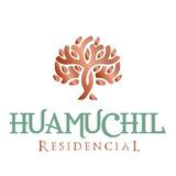 Desarrollo Residencial Huamuchil