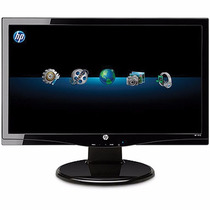 Monitor Hp Passport 18 .5 Lcd Nav. Internet Nuevo A1k82aa