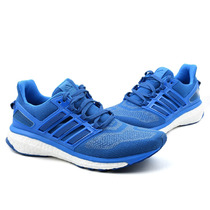 Zapatillas Running Adidas Energy Boost Varios Colores