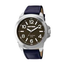 Relógio Mormaii Masculino Ref: Mo2035fe/3n