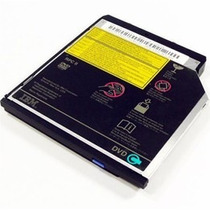 Unidad Cd-rw / Dvd Rom 8x Para Laptop Ibm ¡¡¡super Oferta!!!