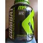 Musclepharm Combat Powder 4 Lbs Proteína - 52 Sv