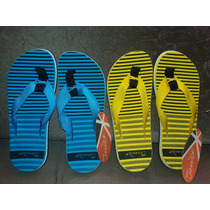 Chinelo Kenner Nk5 N°42