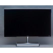 Monitor Lg E2290v 22 1080p Dvi, Vga, Hdmi