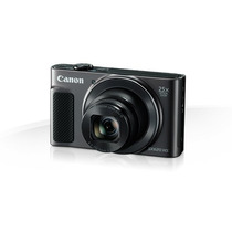 Rosario Camara Digital Canon Sx620 Hs 20mp 25x Wifi Nfc