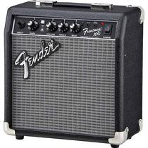 Cubo Fender Frontman 10g (977)
