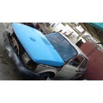 Fiat 147 Diesel