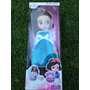 Muñecas Disney My Baby Fashion Princess Bella Durmiente