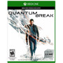 Quantum Break - Xbox One Español Latino