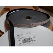 Rollo De Velcro Interior 3m 1 Inch 23 M Cinta Adhesiva