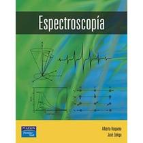 Espectroscopia Requena 1 Edicion + Regalo %