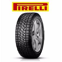 Pneu Pirelli 175/70r14 88h Xl Scorpion Atr