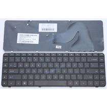 Teclado Laptop Hp Compaq Presario Cq56 Cq62 G56 G62 Español